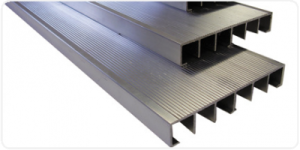 Composite Vs Aluminum Decking Reno Innovation