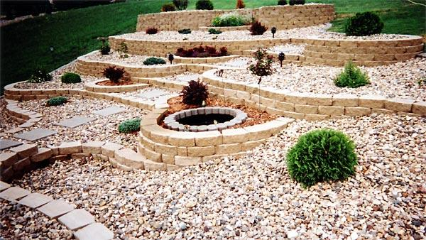 Landscape a Yard with Xeriscaping | Reno-Innovation on Xeriscape Yard Ideas id=24886